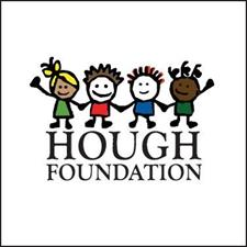 Hough Foundation