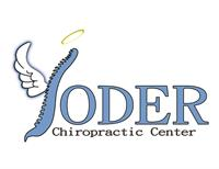 Yoder Chiropractic Cneter