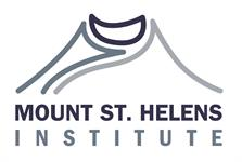 Mount St Helens Institute