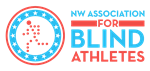 NW Association for Blind Athletes