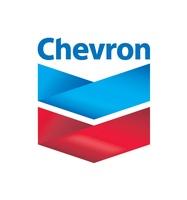 Chevron USA