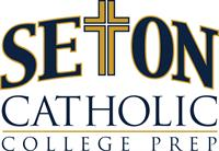 Seton Catholic College Preparatory