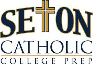Seton Catholic College Preparatory