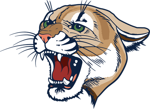 Gallery Image cougar-transp_background.png