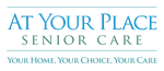 At Your Place Senior Care