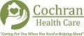 Cochran Health Care