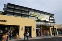New Seasons Market-Fisher's Landing. The Friendliest Store In Town!