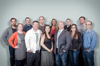 Your Amazing Team of Digital Marketing Experts