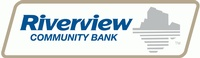 Riverview Community Bank*