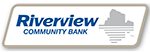 Riverview Community Bank*