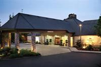 Homewood Suites Hotel By Hilton Vancouver, WA