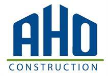 Aho Construction