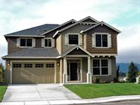Stone Forest  l  New Homes in Kalama  l  Move-In Ready Homes Available