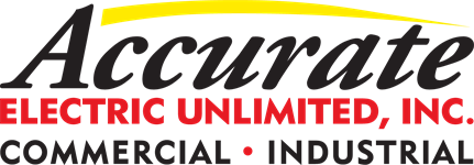 Accurate Electric Unlimited, Inc.