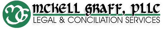 McKELL GRAFF, PLLC