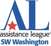 Assistance League of Southwest Washington