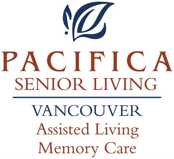 Pacifica Senior Living - Vancouver