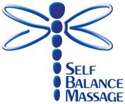 Self Balance Massage