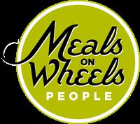 Meals on Wheels People
