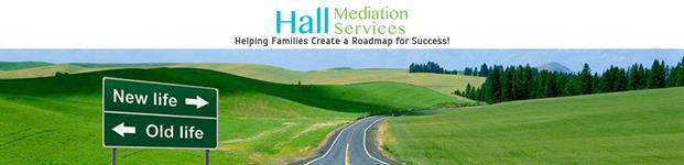 Hall Mediation Services, Inc.