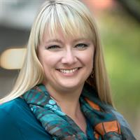 Laura Hall - Family Mediator