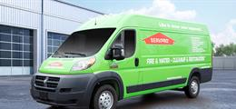 Servpro of Vancouver/Clark County