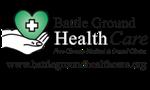 Battle Ground HealthCare