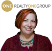 Shana O'Brien, The O'Brien Home Team @ Realty ONE Group
