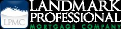 Landmark Professional Mortgage Company