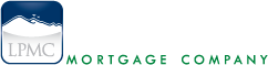 Gallery Image landmark-logo-white-text1.png