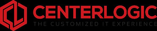Centerlogic Inc.