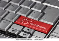 Our bread and butter is IT support/computer consulting for healthcare clinics...75+ as of 2017!