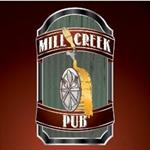 Mill Creek Pub