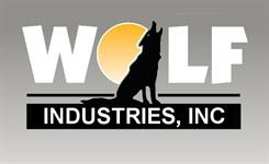 Wolf Industries, Inc.