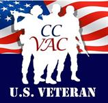Clark County Veteran's Assistance Center