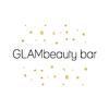Glam Beauty Bar