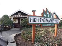 High End Market Place
