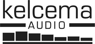 Kelcema Audio