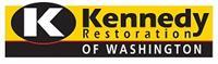 Kennedy Restoration of WA logo