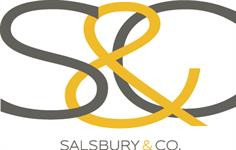 Salsbury & Co.,LLC