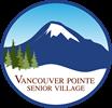 Vancouver Pointe Senior Village (formerly Courtyard Village)