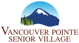 Vancouver Pointe Senior Village (formerly Courtyard Village)
