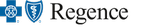 Regence BlueCross BlueShield