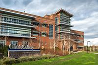 Clark College at CTC