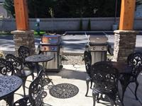 Gallery Image BBQ_Patio_Area.JPG