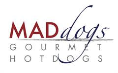 MADdogs Gourmet Hot Dogs
