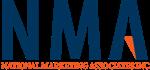 National Marketing Associates