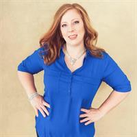 Erika Laws, Sales Consultant