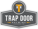 Trap Door Brewing, LLC