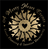A Merry Heart Events